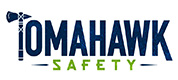 tomahawk safety